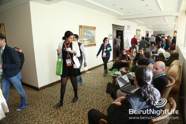 arabnet-2014-35