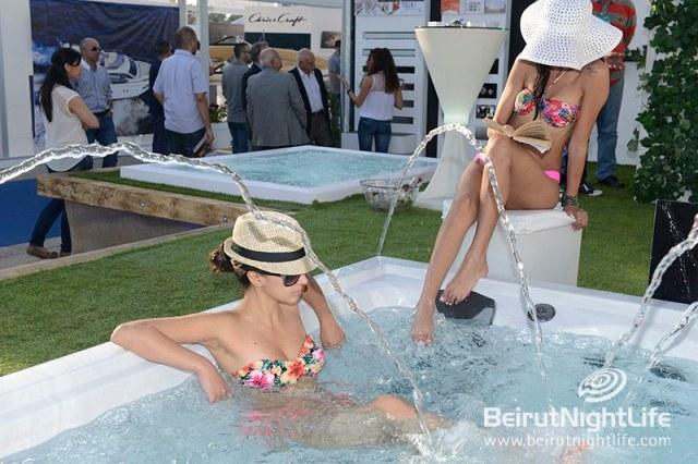 beirut-boat-show-17