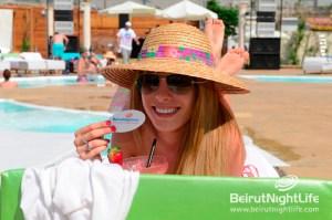 Praia Beach Resort Opens with Karl Wolf Live!