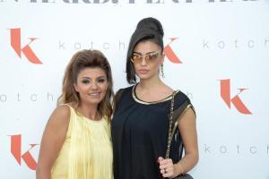 Kotch Celebrates 2nd Anniversary in Style