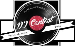 The hunt for the world's best EDM DJ begins