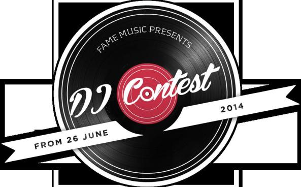 DJ Competition