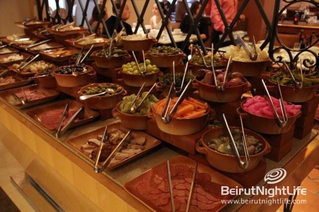 iftar-mediterranee-movenpick-08