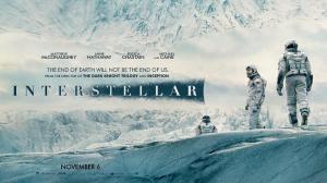 Win Free Tickets for INTERSTELLAR at VOX Cinemas