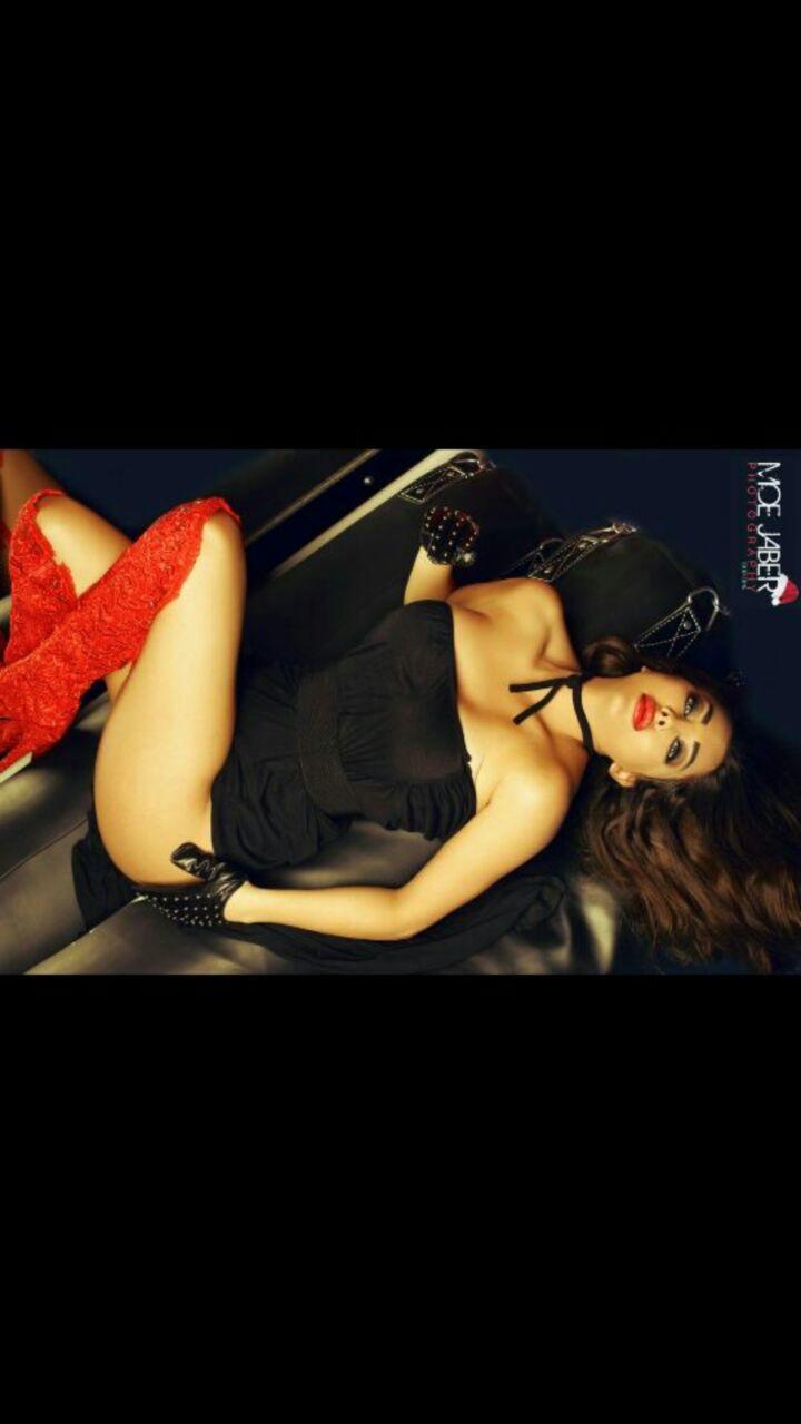 Rola Yamout (4)