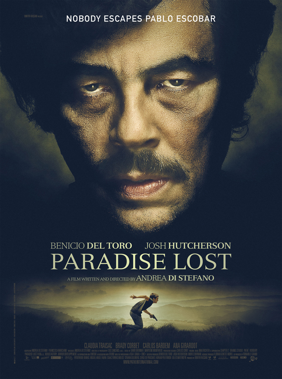 paradiselostonesheet