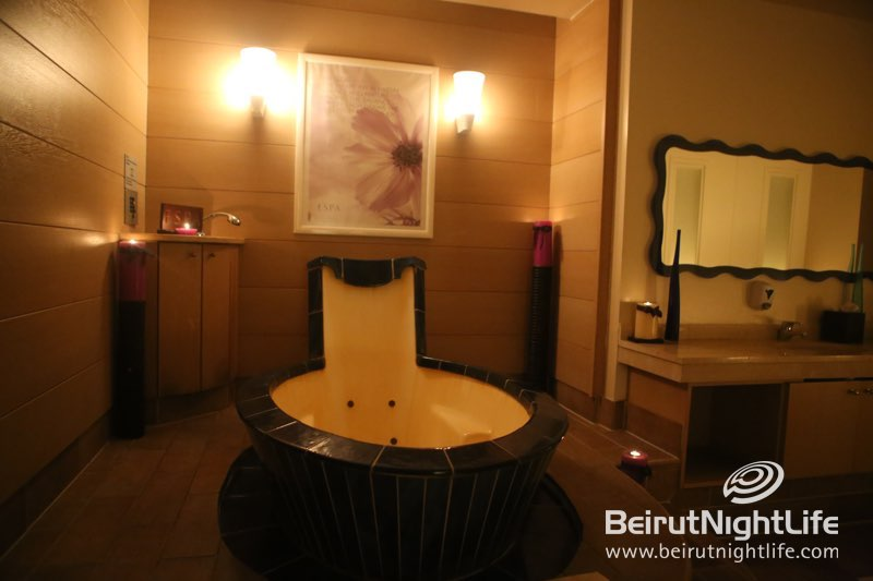 Essential-Spa-Health-Club-Mövenpick-Hotel-Beirut-28