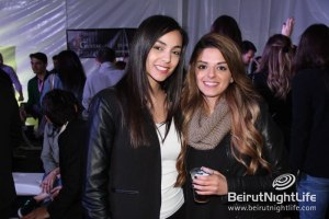 Taste of Beirut 2015