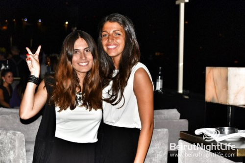 Capitole Beirut May 13,2015