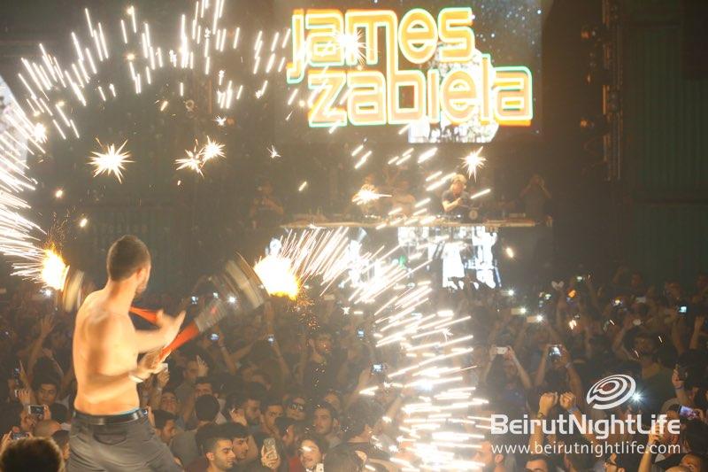 james-zabiela-beirut-022