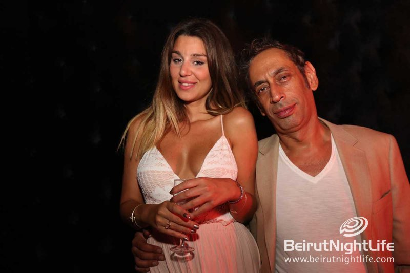 saturday-taiga-beirut-48