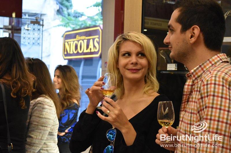 LAPHROAIG-tasting-Etienne-Nicolas-26