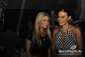 Saturday at Cassino Aug 08, 2015