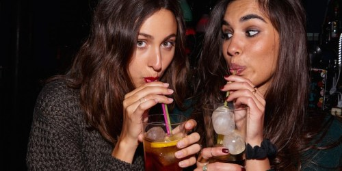 F*ck Bottle Service: 13 Reasons I'll Always Choose A Bar Over A Club