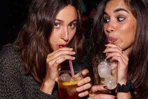F*ck Bottle Service: 13 Reasons I'll Always Choose A Bar Over A Club