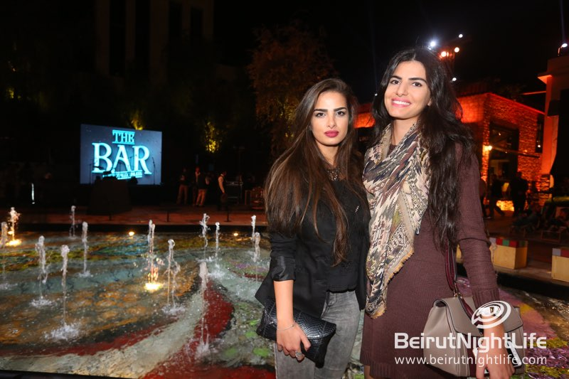 Opening-Of-The-Village-Dbayeh-29
