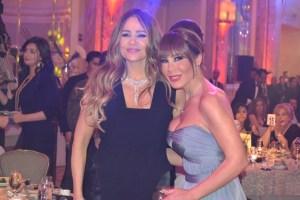 Arouwad Awards 2016 – Egypt