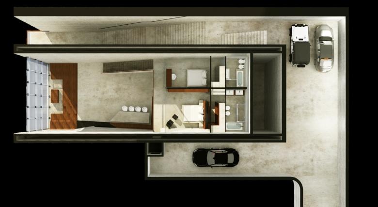 Casa Brutale-7