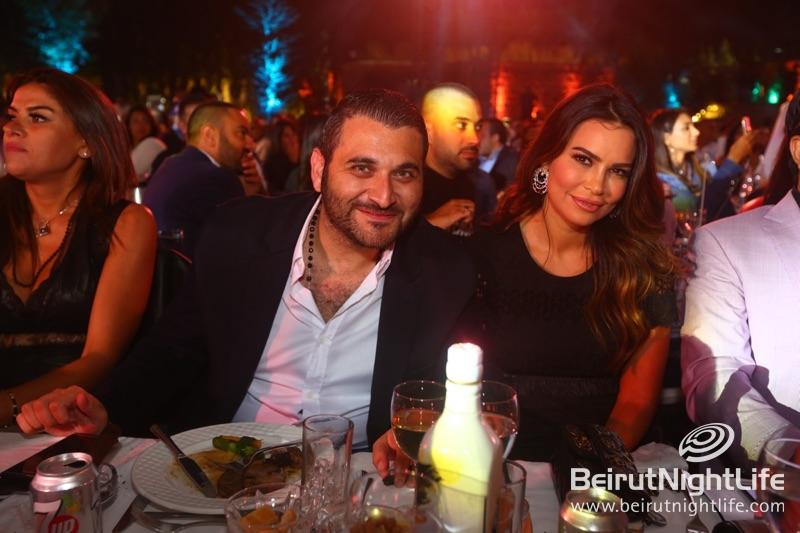Wael-Kfoury-Nancy-Ajram-Le-Clos-De-Fakra-057