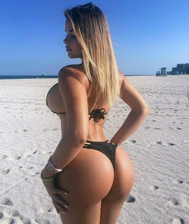 russian-kim-kardashian-model-anastasiya-kvitko