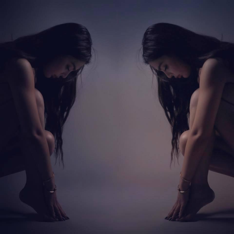Amar Singer Naked-1.jpg