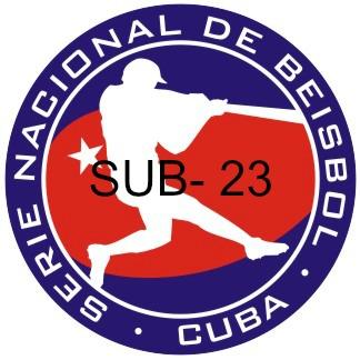 Camagüey cierra subserie ante Sancti Spíritus en Béisbol sub-24