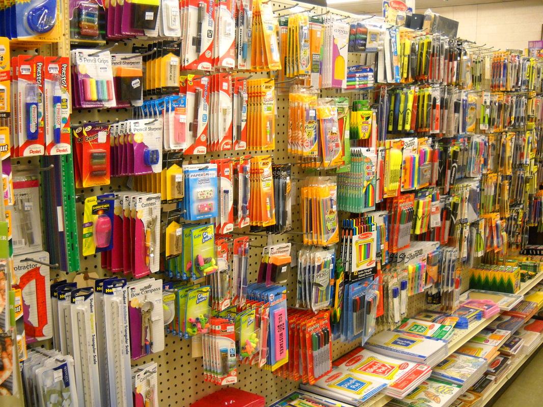 Home Decor Accessories Store