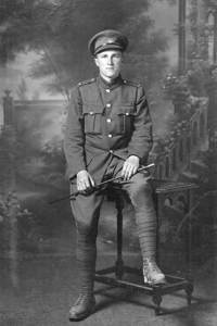 unknown-0311-ww1-soldier