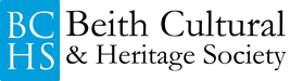 Beith Cultural and Heritage Society