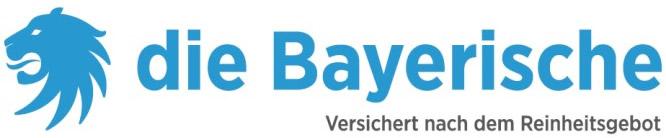 Bayerische