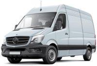 Transporter Versicherungsvergleich online