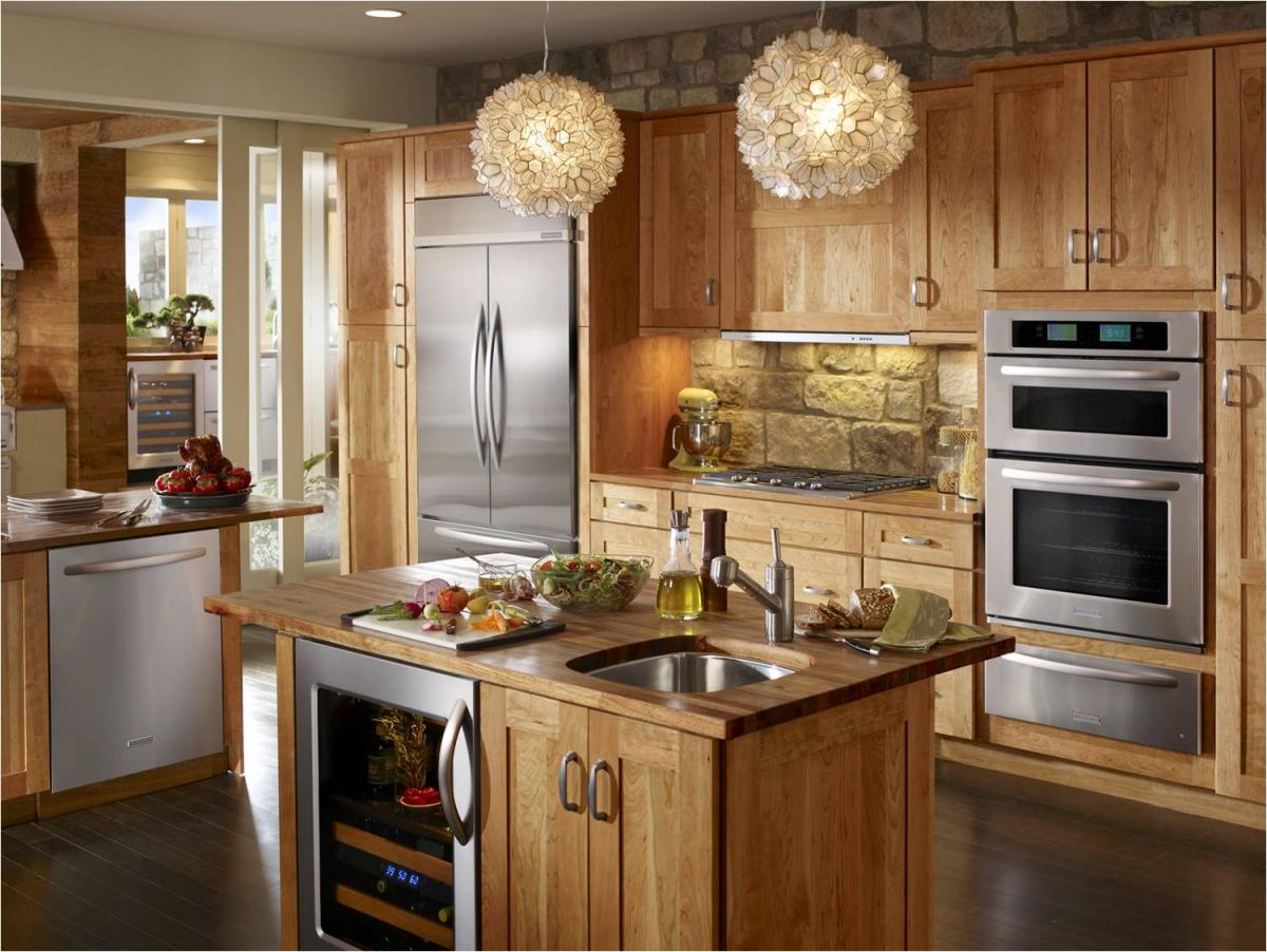 appliances for small kitchens prefab kitchen aid