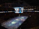 Toronto Maple Leafs - Buffalo Sabres
