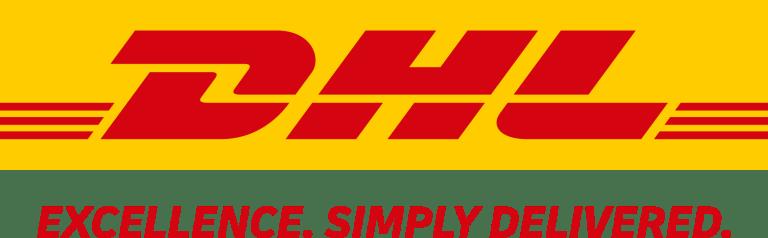 BEKABUN® Burger Brötchen Online kaufen und per DHL liefern lassen.