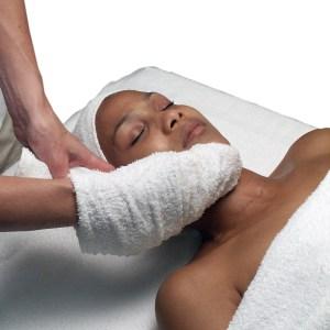 Skin Care - Facial