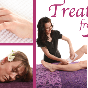 Treatments from Beke