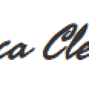 Rebecca Clevett Signature