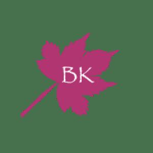 Beke Logo Facebook
