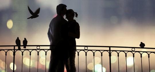El éxito de la primera cita es vital para que la relación pueda comenzar