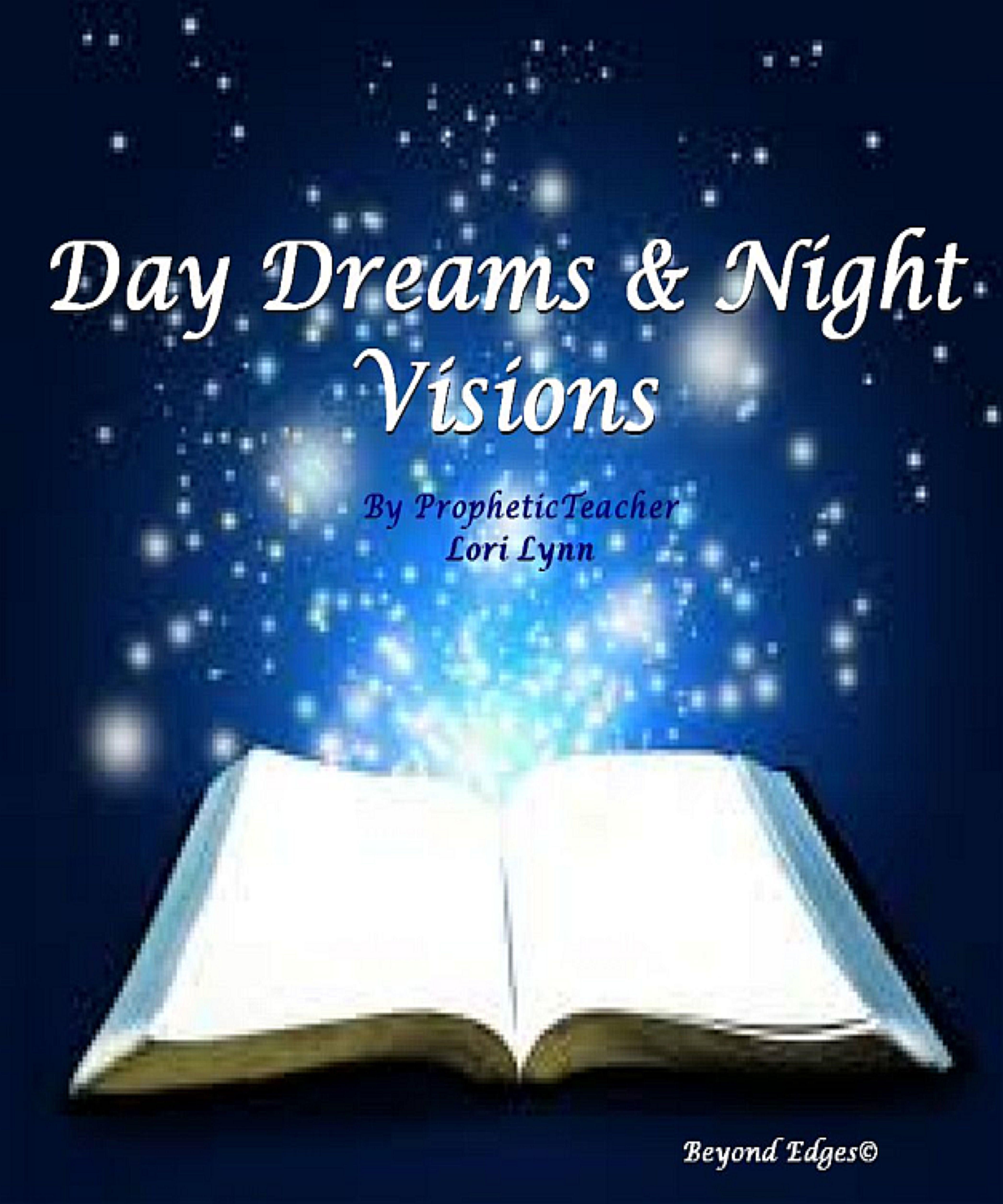 When dreams are prophetic