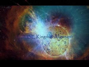 KINGDOM REVELATION with LOGO event2