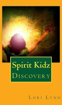 Spirit_Kidz_Cover_for_Kindle