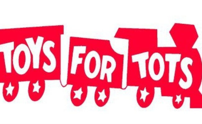 Allwright Moving Systems Participating In Toys For Tots