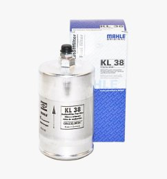 mercedes benz fuel filter 190e 16v 260e 280e 280ce 380sl 380se 560sel 560sec 560sl [ 1000 x 1000 Pixel ]