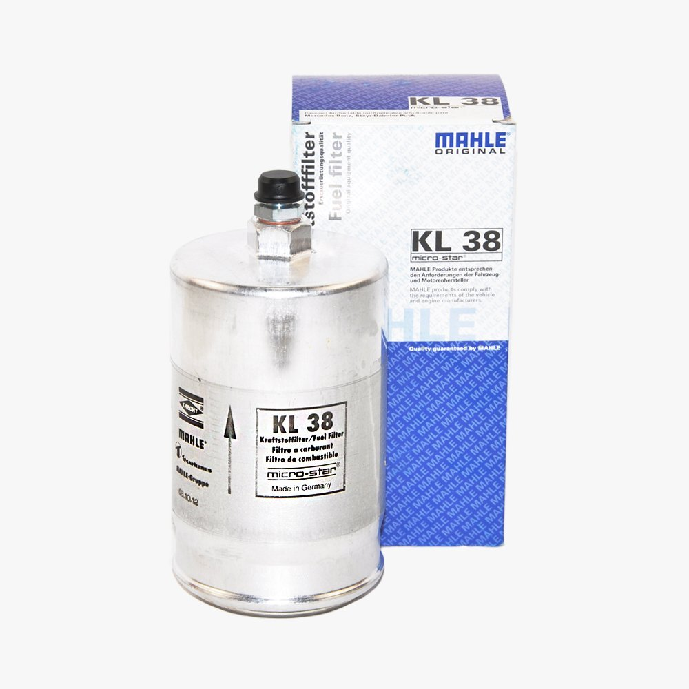 medium resolution of mercedes benz fuel filter 190e 16v 260e 280e 280ce 380sl 380se 560sel 560sec 560sl