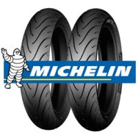 michelin_banden