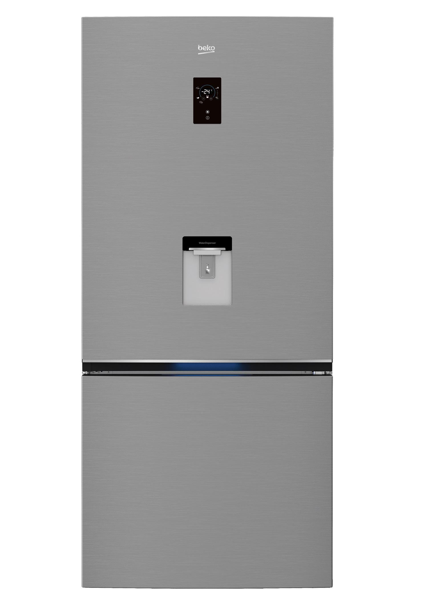Quel Refrigerateur Choisir Guide Comparatif Et Conseils Beko France