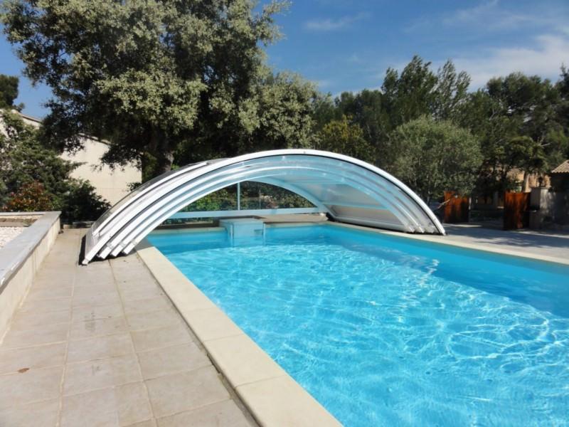 fabricant d abri piscine montpellier