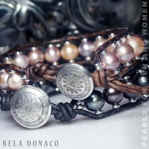 Lees meer over het artikel Bela Donaco mode of slowfashon?