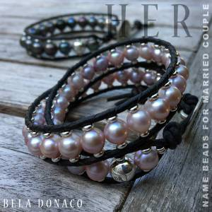 Lees meer over het artikel Gedenk sieraden meer dan een plaatje of hartje